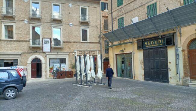 ristorante_di_gusto