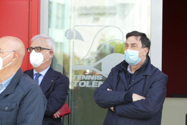 tennis_tolentino_carancini_marinelli