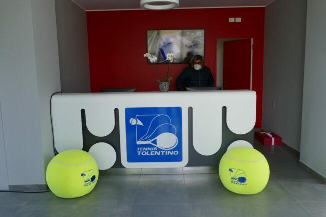 tennis_tolentino_inaugurazione-1-650x433