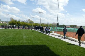 tennis_tolentino_inaugurazione-6-325x217