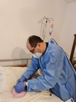 vaccinazione_dottor_cingolani