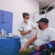 vaccinazioni-ospedale-civitanova-FDM-1-55x55