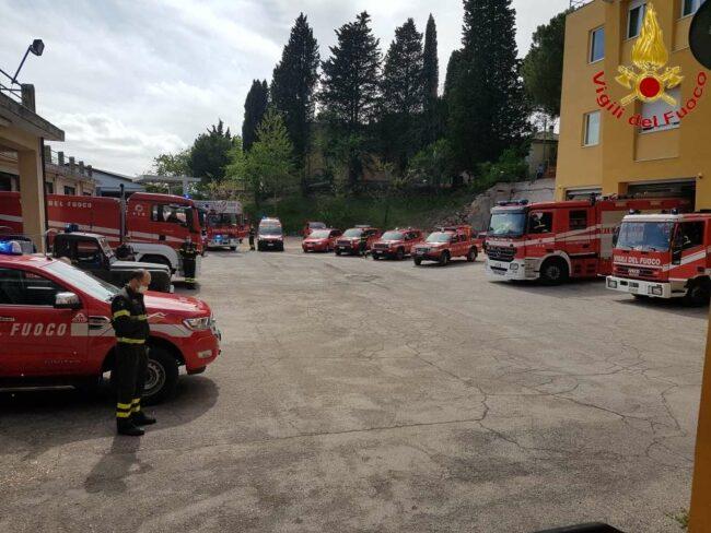 vigili-del-fuoco-pensione-sparvoli-1-650x488