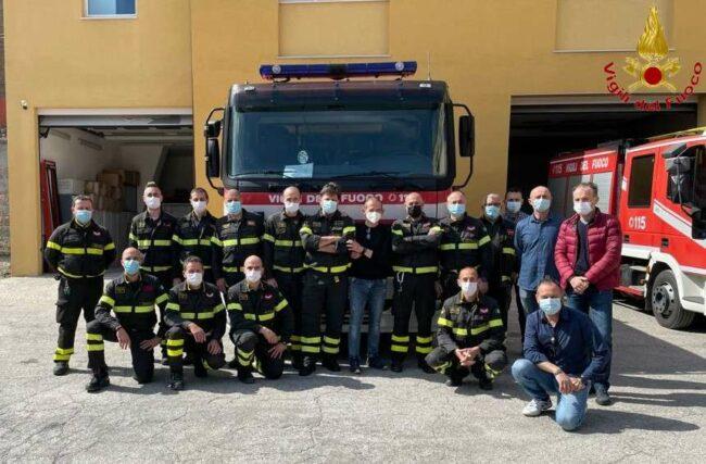 vigili-del-fuoco-pensione-sparvoli-3-650x427