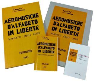 Aeromusiche-dalfabeto-in-liberta-Biblohaus