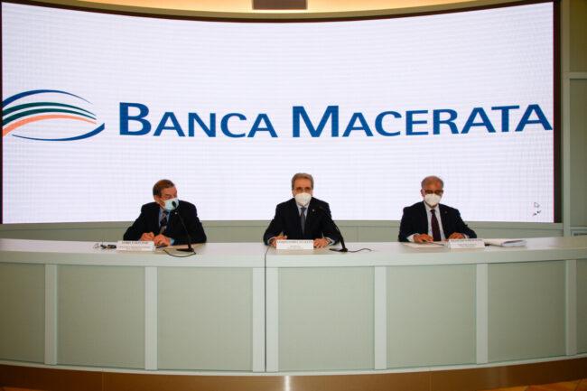 BancaMacerata_FF-1-650x433