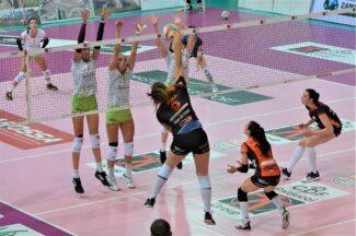 CBF-Balducci-Green-Warriors-Sassuolo-2-4_6-325x216