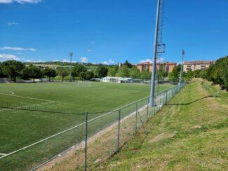 Campo-sportivo-Collevario