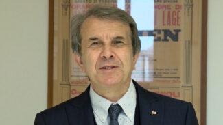 Claudio-Orazi