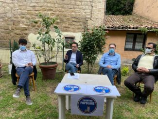 Diego-Aloisi-Alessandro-Massi-Fabio-Monemarani-Jhoseph-Fogante