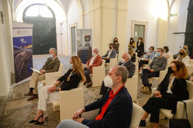FondazioneCarima_FF-16-650x433