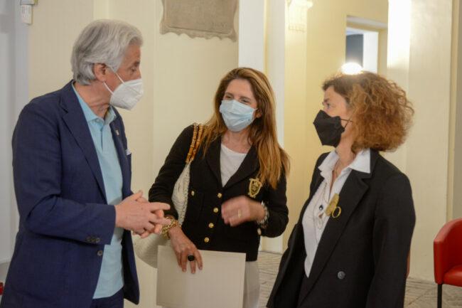 FondazioneCarima_FF-2-650x433