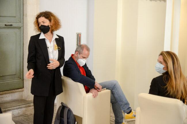 FondazioneCarima_FF-4-650x433