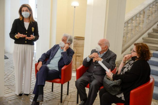 FondazioneCarima_FF-5-650x433