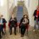 FondazioneCarima_FF-6-55x55