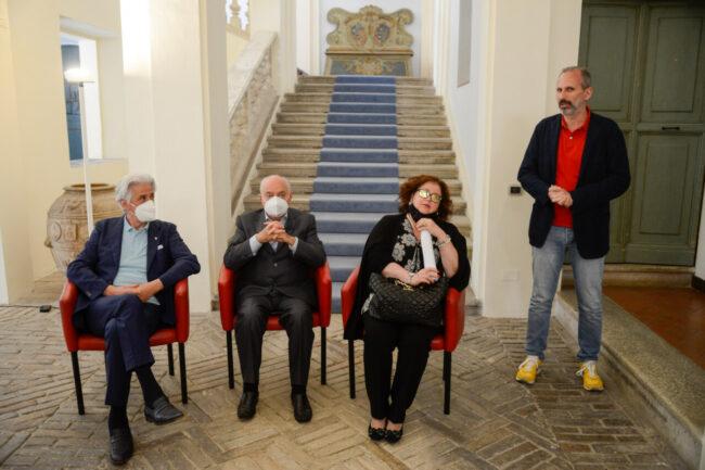 FondazioneCarima_FF-6-650x433