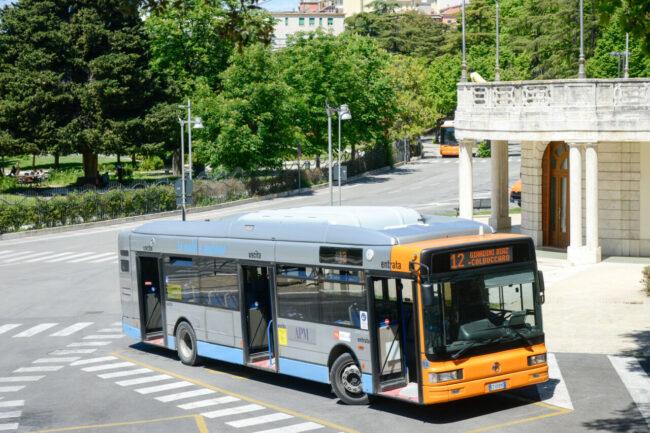 GiardiniDiaz_Autobus_FF-9-650x433