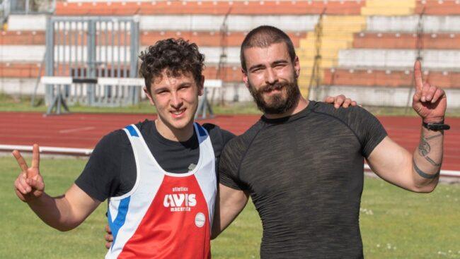 Giovanni-Stella-Fagiani-e-Emanuele-Salvucci-