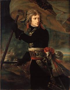 Gros_Antoine-Jean_Napoleone-Bonaparte-Campagna-dItalia
