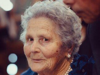 Ida Baccifava