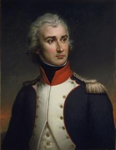 Il-Generale-Jean-Lannes-ritratto-da-Paulin-Guerin