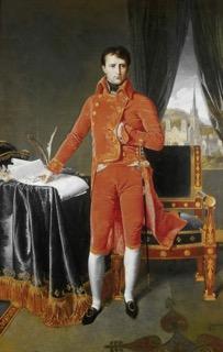 Jean_Auguste_Dominique-Ingres-Ritratto-di-Napoléon_Bonaparte