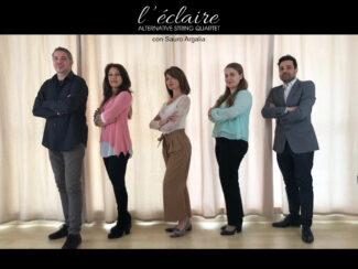 Leclaire-4et-2-325x244