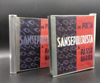 Litolatta Sansepolcrista - Biblohaus
