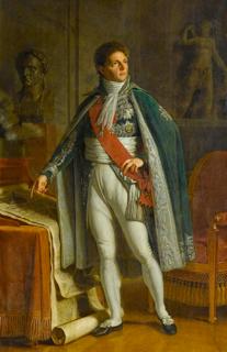 Louis-Alexandre-Berthier-ritratto-da-Jaques-Augustin-Pajou