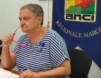 Mancinelli_AnciMarche_-e1621866138445-325x250