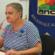 Mancinelli_AnciMarche_-e1621866138445-55x55