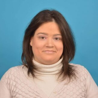 Marika-Socionovo
