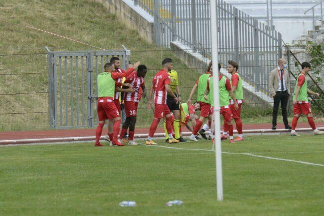 Matelica-Renate-playoff-8-650x433