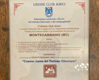 Montecassiano-Comune-amico-del-turismo-itinerante-2-e1621074510312-325x263