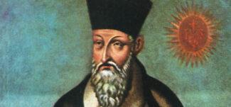 Padre-Matteo-Ricci