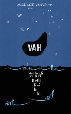 Pagina 3 di Aeromusiche d'alfabeto in libertà - Biblohaus