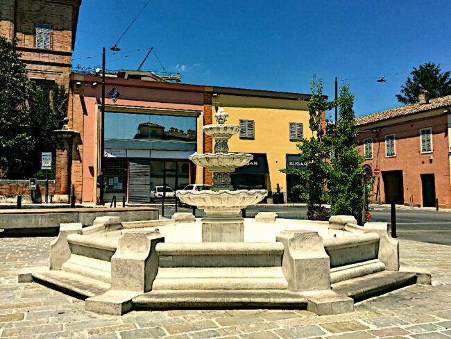Piazza-Martiri-di-Montalto