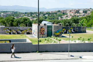 PiazzaleDeiPopoli_FF-3-325x217