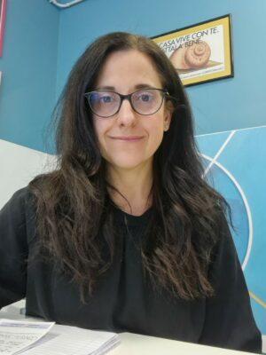 Sandra-Pinzi