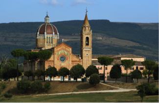 Santissimo-Crocifisso-Treia