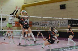 Sassuolo-CBF-Balducci-4-325x216