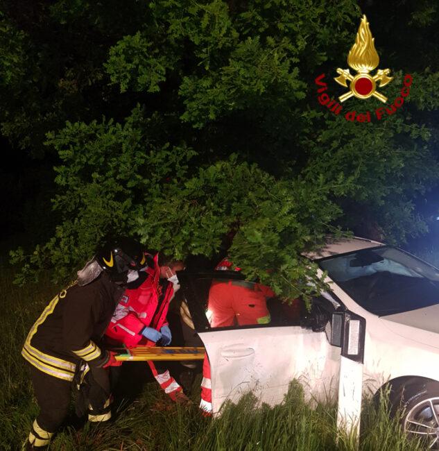 Treia-Incidente-stradale-e1621026788513-633x650