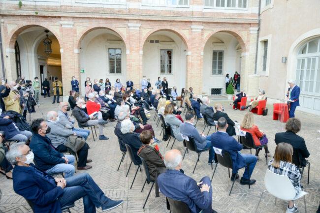 TullioCrali_inaugurazione_FF-2-650x433