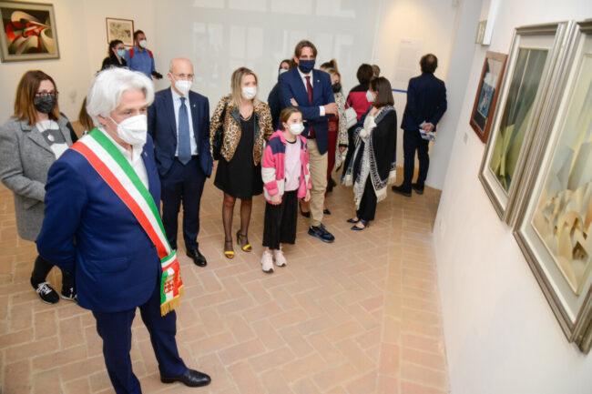 TullioCrali_inaugurazione_FF-9-650x433