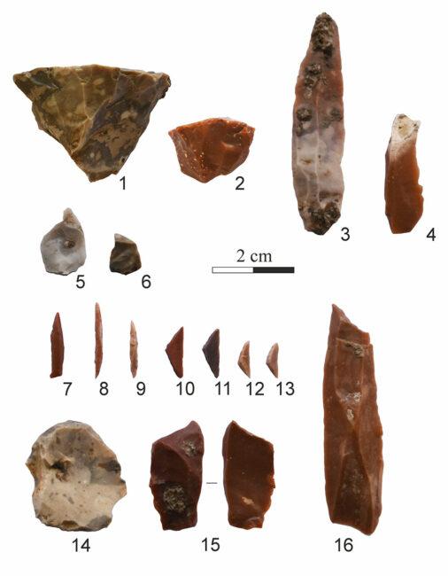 archeologia-pace-foto-litica-Tolentino-CP-2019-506x650