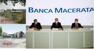banca_macerata