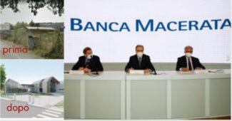 banca_macerata