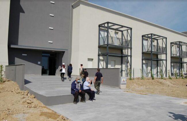 borgo-rancia-2-650x420