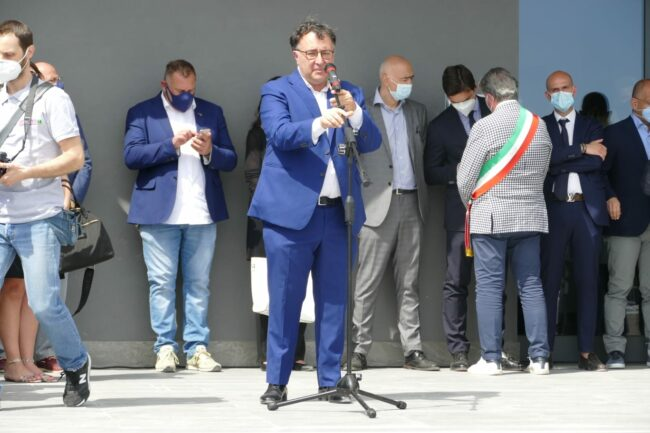 borgo-rancia-inaugurazione-2-650x433