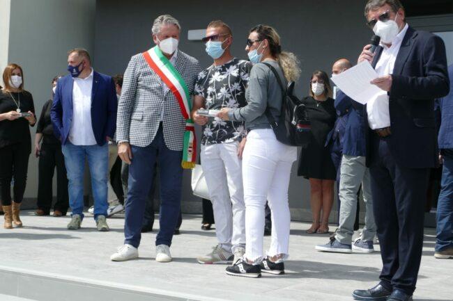 borgo-rancia-inaugurazione-5-650x433